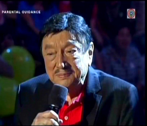 dolphy116