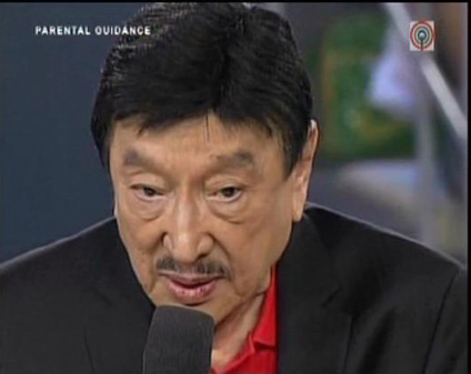 dolphy569