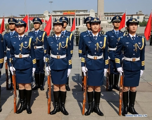 chinese soldiers3a